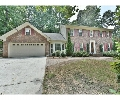 Dunwoody Club Forest | Offered at: $565,000   | Located on: Summerset