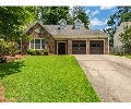 Summer Trace   Offered at: $294,900     Located on: Summer Creek