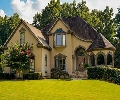 Bradshaw Farm | Offered at: $524,900   | Located on: Creekbank