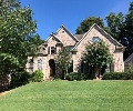 Olde Atlanta Club | Offered at: $618,500   | Located on: River Crest