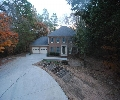 Habersham On Lanier | Offered at: $259,900   | Located on: Thornhill