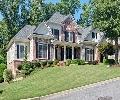 Laurel Brooke | Offered at: $500,000   | Located on: River Laurel