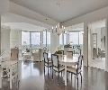 Gallery Buckhead   Offered at: $699,000     Located on: Peachtree
