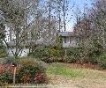 Lockridge Forest | Offered at: $325,000   | Located on: Lockridge