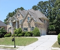 Heritage At Grayson   Offered at: $414,900     Located on: Chestnut Walk