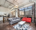 Giant Lofts   Offered at: $234,900     Located on: Marietta