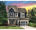 Suwanee Green | Offered at: $391,000   | Located on: Suwanee Park
