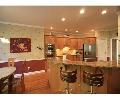 Hampton Hall   Offered at: $598,999     Located on: Hampton Hill