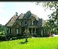 Brannon Estates   Offered at: $688,900     Located on: Brannon