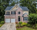 Hunters Glen   Offered at: $250,000     Located on: Hunters