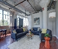 A&P Lofts | Offered at: $309,000   | Located on: Memorial