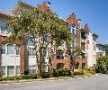 Habersham Oaks | Offered at: $275,000   | Located on: Habersham