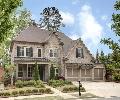 Braeburn | Offered at: $749,000   | Located on: Mcfarlin