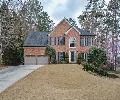 Brookstone   Offered at: $339,900     Located on: Braidwood Overlook