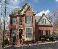 Battleford Plantation | Offered at: $306,000   | Located on: Sharpsburg