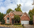 Ashworth | Offered at: $530,000   | Located on: Dunwoody Terrace
