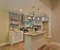 Lake Forest   Offered at: $335,000     Located on: Lake Forest