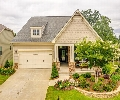 Soleil Laurel Canyon   Offered at: $419,900     Located on: Skyland