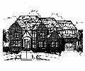 Indian Hills Country Club   Offered at: $1,249,900    Located on: Clubland