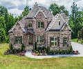 Enclave at The Manor Golf & Country Club   Offered at: $779,900     Located on: Creekside