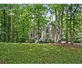 Willow Point   Offered at: $460,000     Located on: Weatherwood