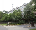 Terraces of Dunwoody   Offered at: $215,000     Located on: Dunwoody