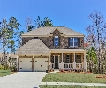 Stonewood Creek | Offered at: $322,329   | Located on: Creek Bend