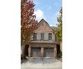 Berkeley Terrace | Offered at: $246,450   | Located on: Berkeley Oak