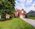 Laurel Ridge | Offered at: $410,000   | Located on: Laurel Ridge