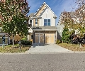 Stonehaven Pointe   Offered at: $274,000     Located on: Bentley