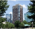 Museum Tower | Offered at: $279,800   | Located on: Centennial Olympic Park