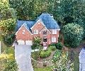 Brookstone | Offered at: $335,000   | Located on: Braidwood