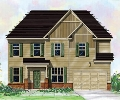 Thompson Crossing   Offered at: $316,960     Located on: Blake Towers