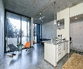 Tribute Lofts   Offered at: $220,000     Located on: John Wesley Dobbs