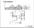 Rosebury Estates | Offered at: $459,900   | Located on: Rosebury Park
