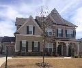 Collingswood   Offered at: $519,900     Located on: Leland