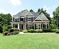Laurel Brooke | Offered at: $540,000   | Located on: Birch Laurel