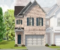 Thorncrest | Offered at: $302,420   | Located on: Grace