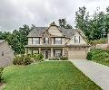 Ward Farm | Offered at: $405,000   | Located on: Ward Farm