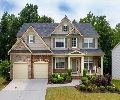 Parkstone   Offered at: $375,000     Located on: Vista Crossing