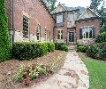 Garden Parke | Offered at: $642,900   | Located on: Summer Garden