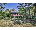 Willow Springs   Offered at: $415,000     Located on: Ascot