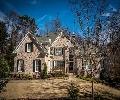 Richmond Glen | Offered at: $779,900   | Located on: Richmond Glen
