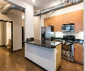 The Lofts at 5300 | Offered at: $225,000   | Located on: Peachtree