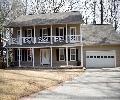 Spring Ridge | Offered at: $363,700   | Located on: Spring Ridge