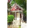 Cabbagetown   Offered at: $353,000     Located on: Berean