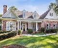 Atlanta National | Offered at: $998,000   | Located on: Shade Lake