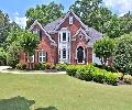 Brookshade | Offered at: $600,000   | Located on: HIGHLAND OAKS