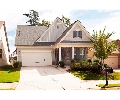 Soleil Laurel Canyon   Offered at: $349,900     Located on: Appalachian Woods