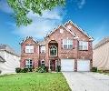 Estates at Walden Park | Offered at: $279,900   | Located on: Miller